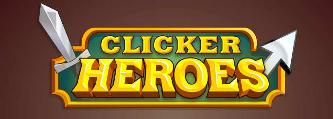 Clicker Heroes Guide et Astuces