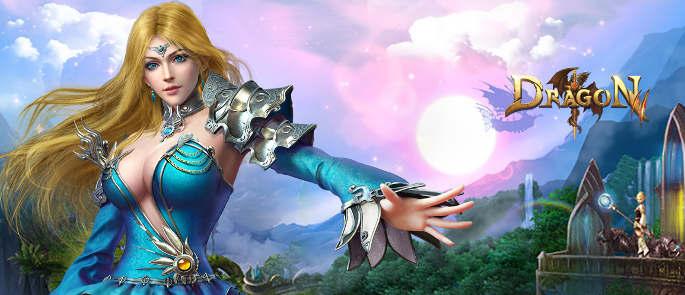 Jeu Dragon 2 édité par Sala Game