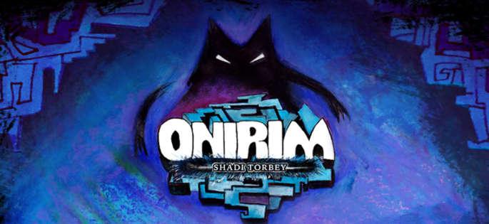 Onirim, la version mobile du jeu de société