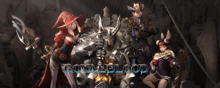 Royal Blood, préinscriptions ouvertes pour son lancement mondial en juin
