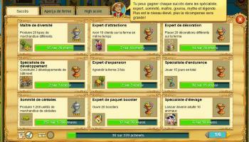 Image 2 du carousel