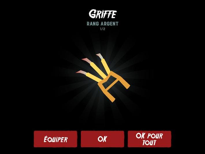 Vendredi 13 : Puzzle assassin, des armes à collectionner