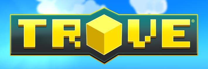 Trove, un MMORPG sandbox gratuit