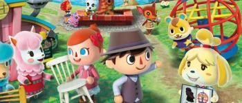 Fire Emblem et Animal Crossing en free-to-play sur mobile!