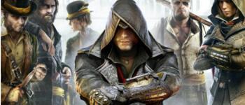 Xbox live Gold: La liste des jeux gratuits en avril 2018 est tombée
