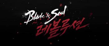 Blade & Soul: Revolution, nouvelle déclinaison mobile de la licence
