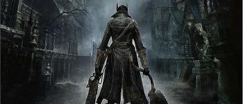 Bloodborne gratuit sur PS4 en mars 2018: Playstation Plus