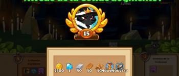 Astuces Castle Cats - Comment gagner des ressources