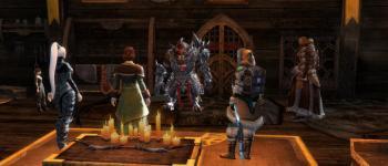 Comment choisir son premier MMORPG?