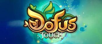 Dofus Touch: le portage gratuit de Dofus sur Tablette