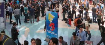 E3 2016: Quelle place pour les jeux free-to-play?