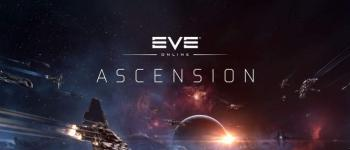 Eve Online devient Free-to-play depuis l'extension Ascension