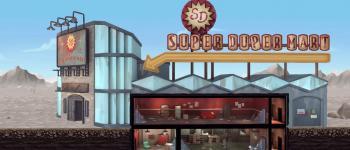Jouer à Fallout Shelter sur PC devient possible