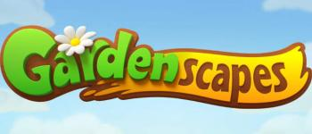 Gardenscapes – New Acres