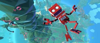 Grow Up gratuit en juillet 2017: Xbox Games With Gold