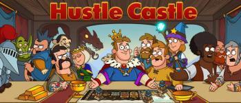 Hustle Castle – Abri Medieval