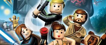 Deux jeux Star Wars gratuits en mai 2017 : Xbox Live