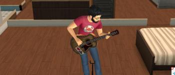 Les Sims Mobile: Astuces pour améliorer votre style de vie