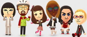 Bye Bye Miitomo, fermeture de l'appli sociale de Nintendo le 9 mai 2018