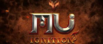 MU Ignition, la saga MU débarque bientôt sur navigateur – Bêta fermée