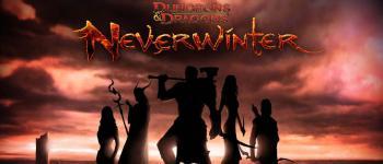 NeverWinter téléchargeable sur PS4 avec ses extensions