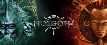 Nosgoth, une fin prématurée