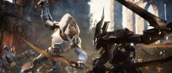 Paragon: Epic Games a annoncé l'arrêt des serveurs le 26 avril 2018