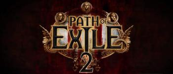 Path of Exile 2 et Path of Exile Mobile en chantier !