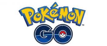 Pokemon Go, attrapez les tous à partir du mois de juillet