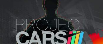 Project CARS gratuit en février 2017: Xbox Live Gold