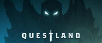 Questland: RPG au tour par tour