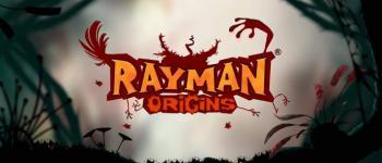 Rayman Origins gratuit en août sur PC pour Les 30 ans d'Ubisoft
