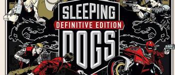Sleeping Dogs et Outlast offerts en décembre - Xbox Live Gold