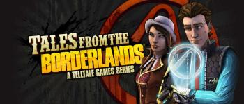 Tales from the Borderlands offert en mai 2017 : PlayStation Plus
