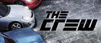 The Crew gratuit en septembre sur PC pour les 30 ans d'Ubisoft