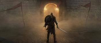 La sortie du jeu The Elder Scrolls Blades sur mobiles est retardée