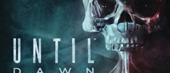 Until Dawn gratuit sur PS4 en juillet 2017 : PS Plus