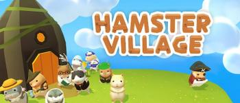 Village des Hamsters