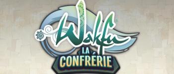 Wakfu: La Confrérie, le nouveau jeu mobile d'Ankama