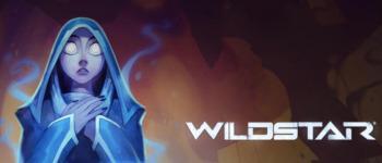 La fin pour Wildstar et Carbine Studios en charge de son développement