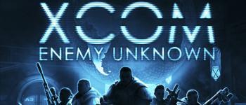 XCom et The Crew offerts en juin 2016 : Xbox Live Gold