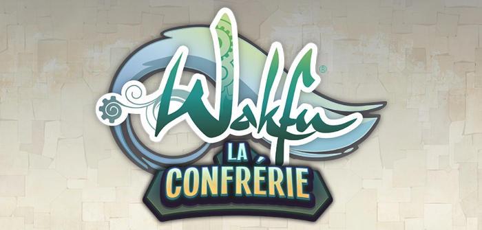Wakfu : La Confrérie, jeu mobile d'Ankama