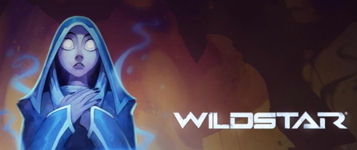 Fermeture de Wildstar et Carbine Studios en charge de son développement